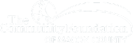 Community Foundation of Macon County logo
